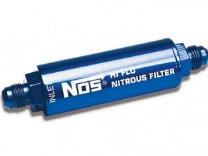 Окупаемость систем N2O